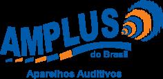Logo Amplus
