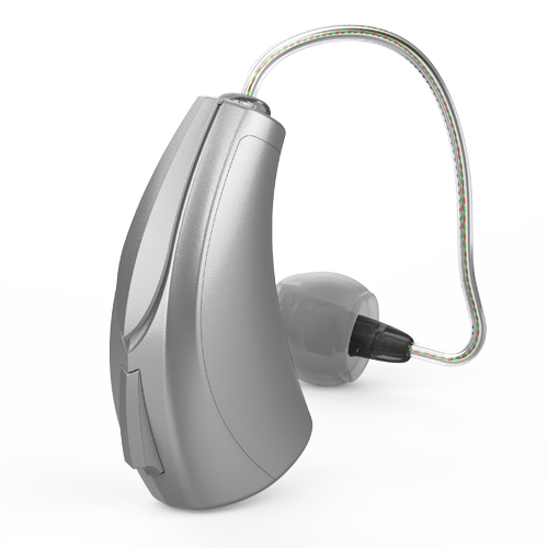 micro-receiver-in-canal-hearing-aid-RIC-quebec