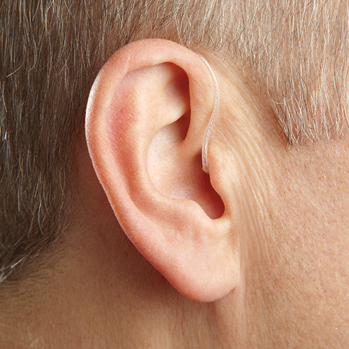receiver-in-canal-micro-hearing-aid-in-ear-RIC