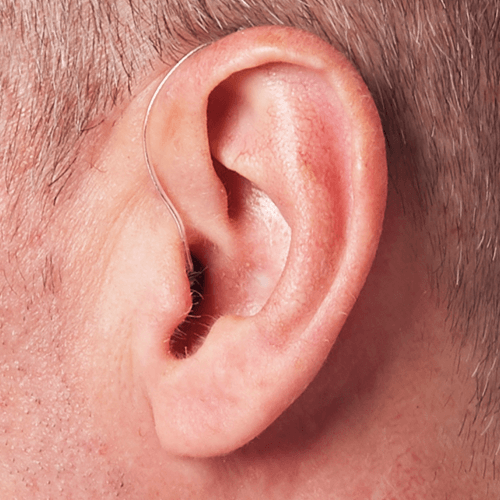 photo-on-ear-receiver-in-canal-artificial-intelligence-sterling