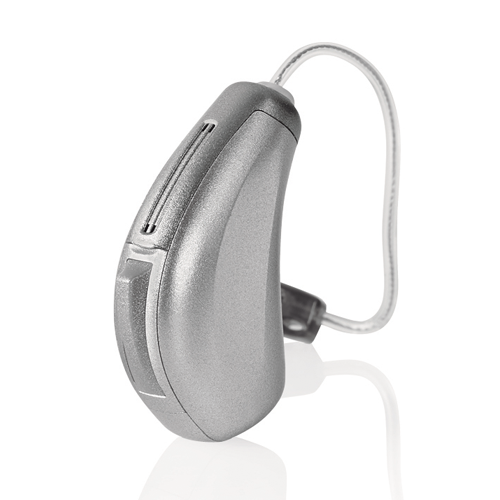 receiver-in-canal-micro-hearing-aid-RIC